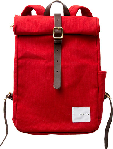 nicina Roll Bag L
