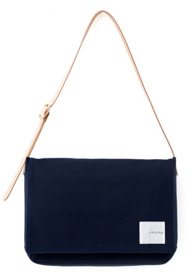 nicina shoulder bag M