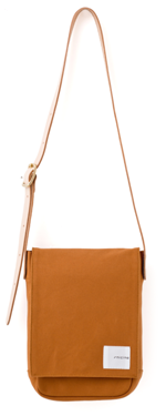nicina shoulder bag S